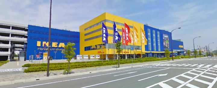 IKEA kobe.jpg