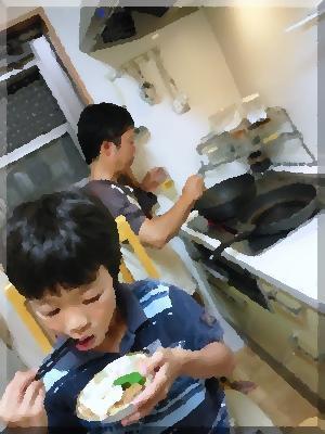 キッチンイーター2.jpg