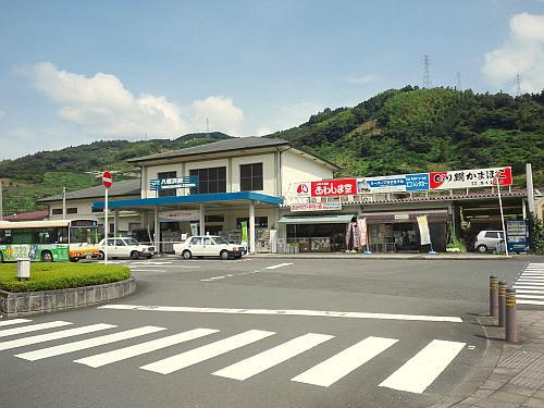 八幡浜駅(木造).jpg